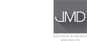 JMD Electrical Security Services